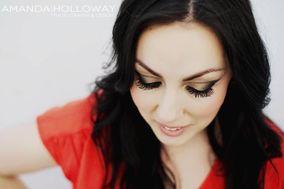 Tonya Collum Cosmetic Artistry