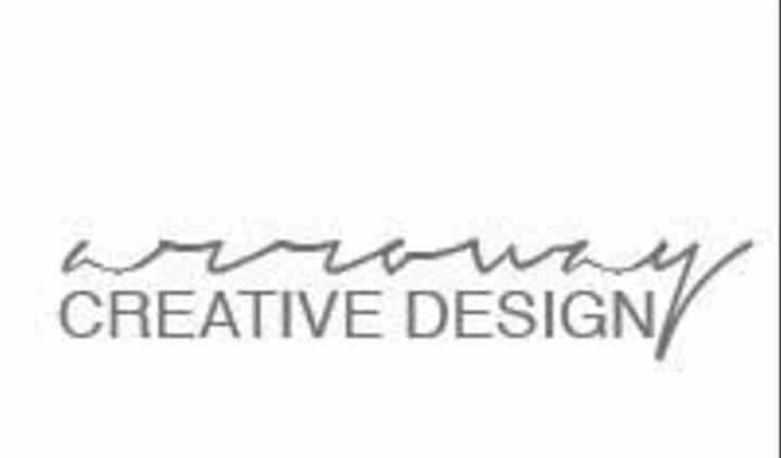 Arroway Creative Design
