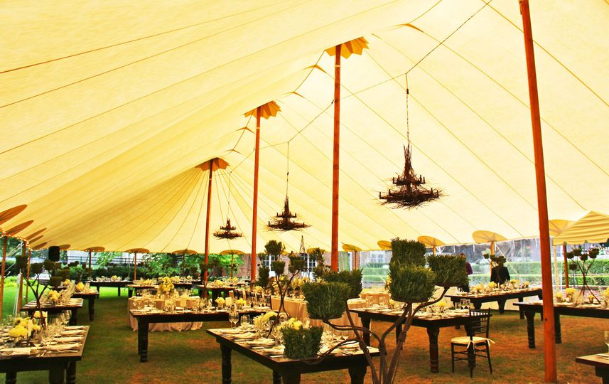 ... 800x800 1418395675503 sperry ... & Sperry Tents Finger Lakes - Event Rentals - Fairport NY - WeddingWire