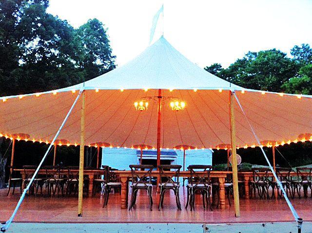 Tmx 1418396286493 Sperry Tent 24edited 1 Fairport, NY wedding rental