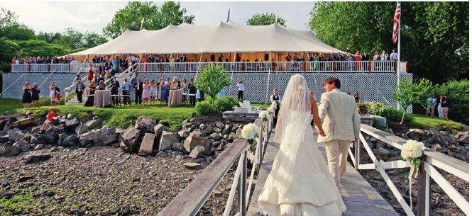 Tmx 1421357275542 11 28 2012 12 38 19 Pm Fairport, NY wedding rental