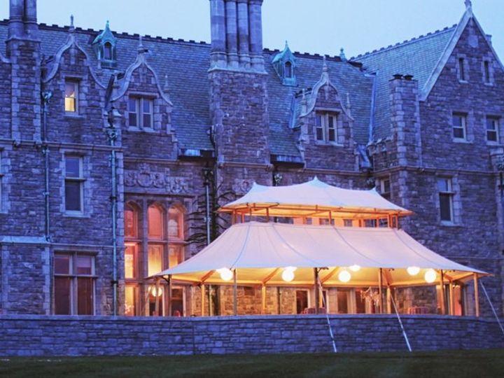 Tmx 1421357536772 2256653707966597060812014297159n Fairport, NY wedding rental