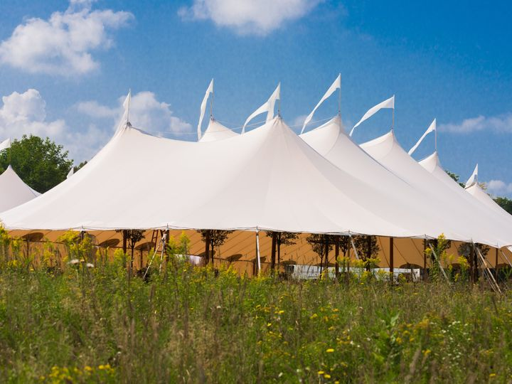 Tmx Dsc 2217 51 735096 Fairport, NY wedding rental