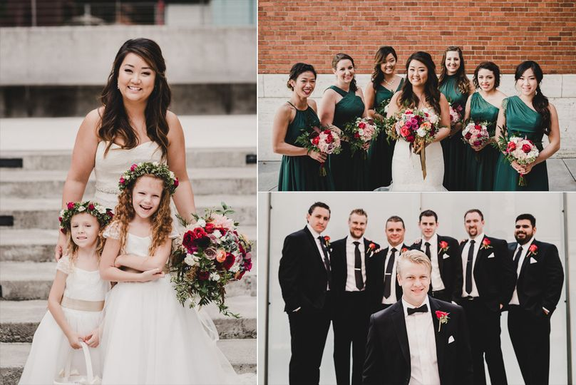 1008fuller wedding4