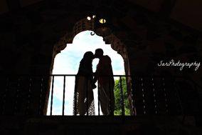 SariPhotography