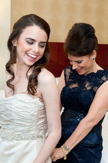 rachel es wedding pro2