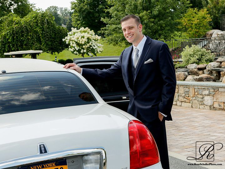 Tmx 1483124907204 S7a4942 Monroe, New York wedding transportation