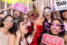 EY Photo Booth