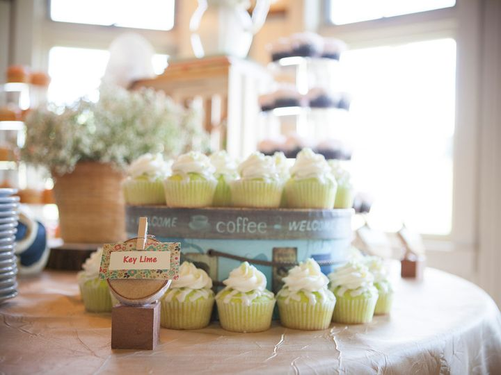 Tmx 1469203415318 Gibbet Hill Alex 4 Groton wedding cake