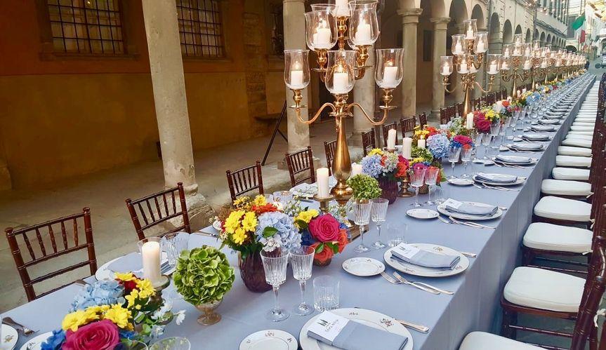 banqueting 51 956096 1558625688