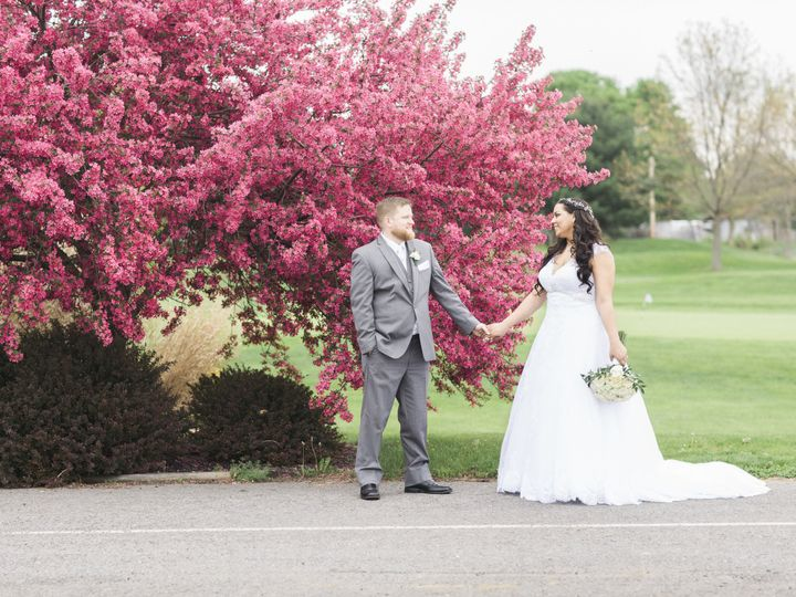 Tmx 1502146216167 Miatom4 29 17 Brideandgroom 70 Bloomsburg, Pennsylvania wedding dress