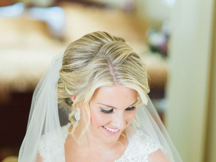 Tmx 1502146429079 Pine Barn Inn Danville Wedding 6972 Bloomsburg, Pennsylvania wedding dress