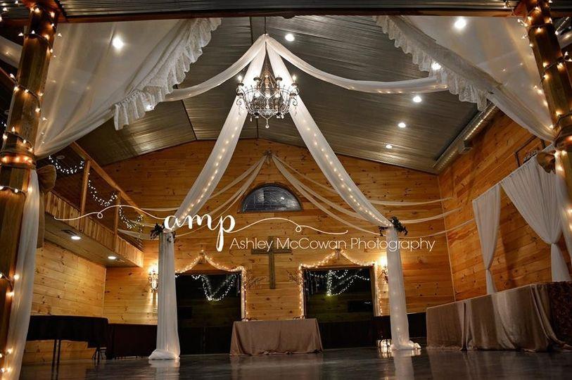 Timber line barn venue buffalo mo weddingwire 800x800 1456369458110 125092124592805542689884192994552732898890n 800x800 1423773192757 10307168101522652651565599073508999065142668n junglespirit Image collections