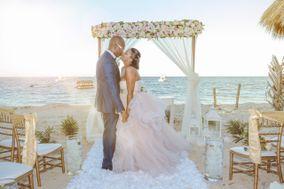Punta Cana Wedding Planers