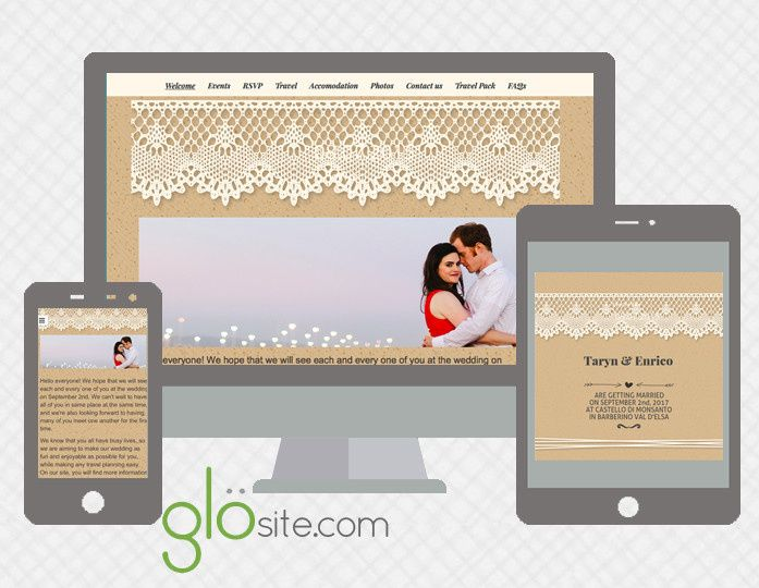 Email Wedding Invitations Free: Email Wedding Invitations, Wedding