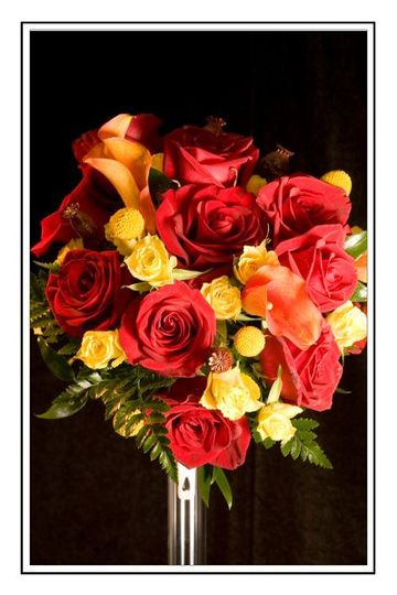 BridalShowcase107004