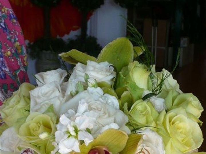 Tmx 1332533653154 2009WeddingsFosterMcMullin103 Sterling, District Of Columbia wedding florist