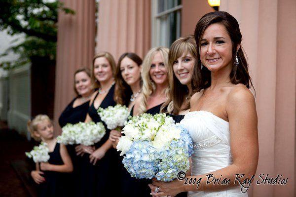 Tmx 1332534045041 0509ColeGirlsinBridalParty Sterling, District Of Columbia wedding florist