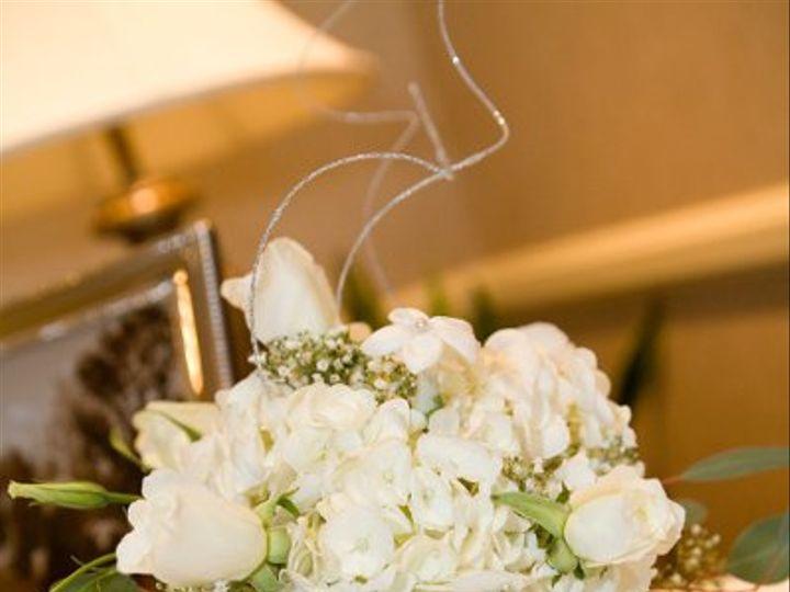 Tmx 1332534059424 Fall07allwhiteWeddingMollySteelePhotos008 Sterling, District Of Columbia wedding florist