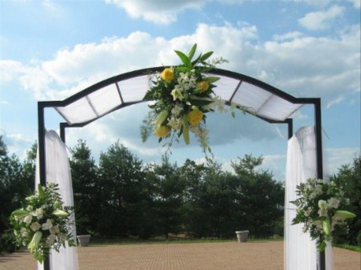 Tmx 1332534098683 081107BennettWeddingWebsitePhotos010 Sterling, District Of Columbia wedding florist