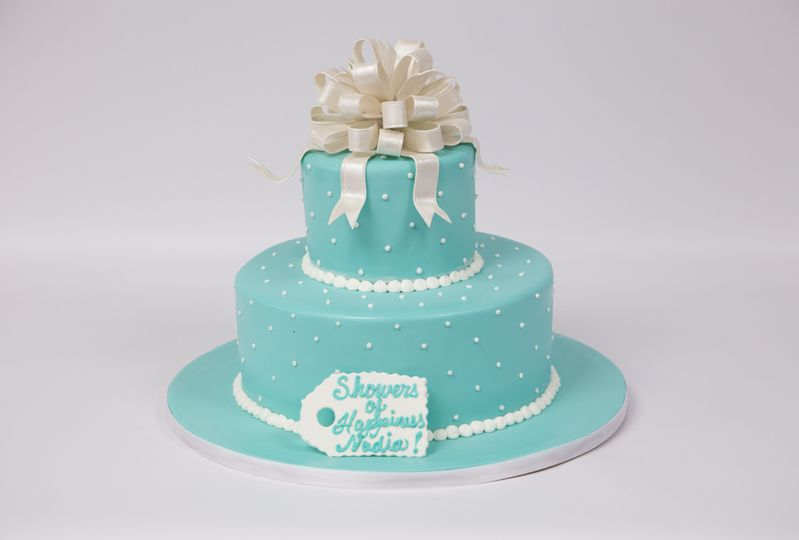 cake boss wedding cakes designs carlo s bakery wedding cake hoboken nj weddingwire 12291