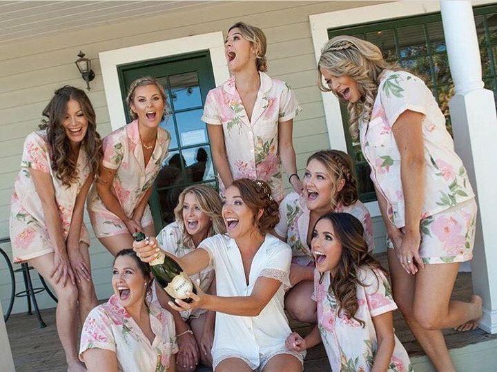 Tmx 1483666064290 Fullsizerender2 Sacramento, CA wedding beauty
