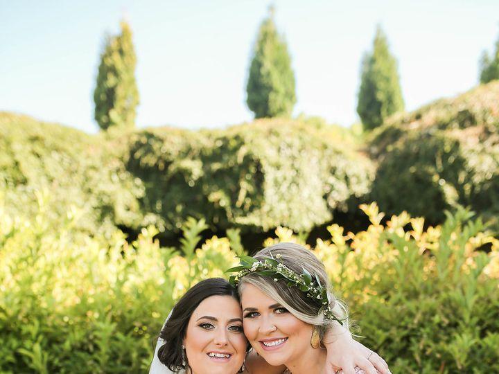 Tmx 574a1f05 6533 494e A280 6ae6697c775c 51 957096 Sacramento, CA wedding beauty