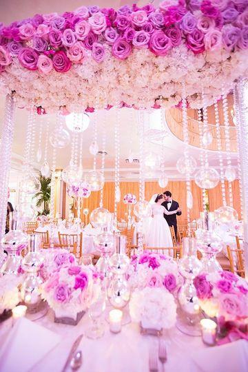 140 wedding 48id77226797