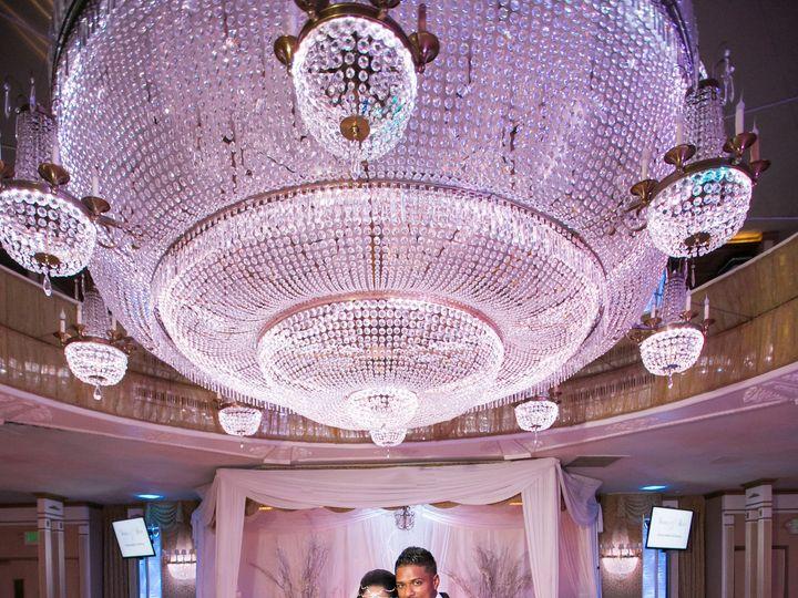 Tmx 1459970227392 Photo 15 Great Neck, New York wedding venue