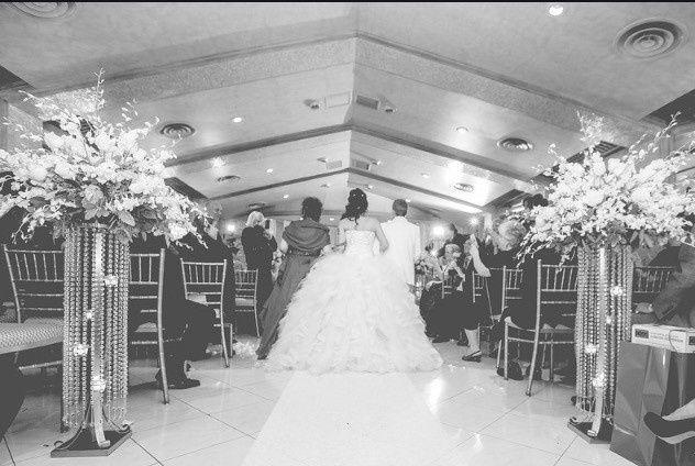 Tmx 1459973395488 Collonade December 15 Wedding Great Neck, New York wedding venue