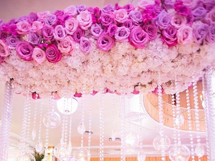 Tmx 1464105663260 140.wedding 48id77226797 Great Neck, New York wedding venue