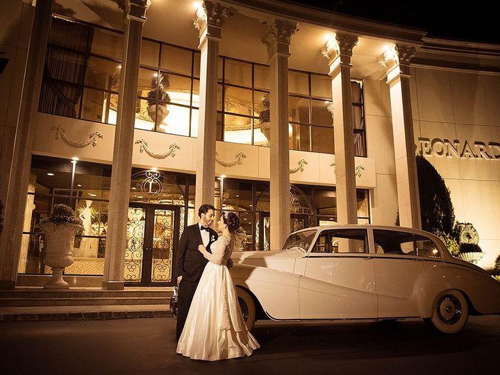 Tmx 1464105726224 197.maxphotony  0749id77227287 Great Neck, New York wedding venue