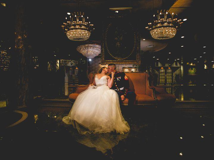 Tmx 1484756561972 Hali Michael Nov 4 2016 Origin Great Neck, New York wedding venue