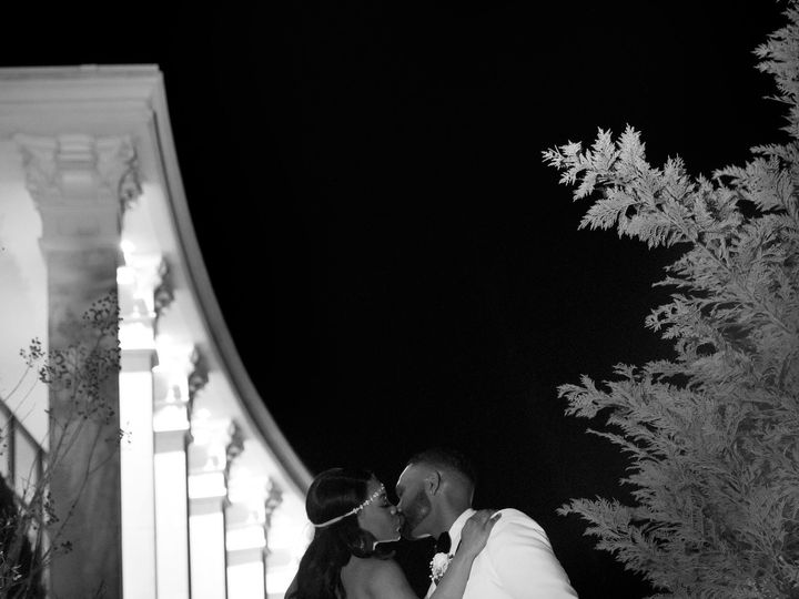 Tmx 1503179101083 H26a1351 Great Neck, New York wedding venue