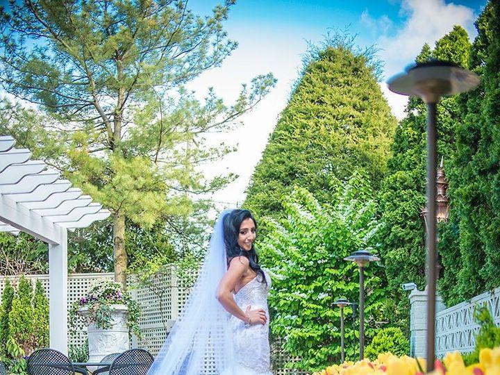 Tmx 1503179221118 6.maxphotony 633id81250044 Great Neck, New York wedding venue
