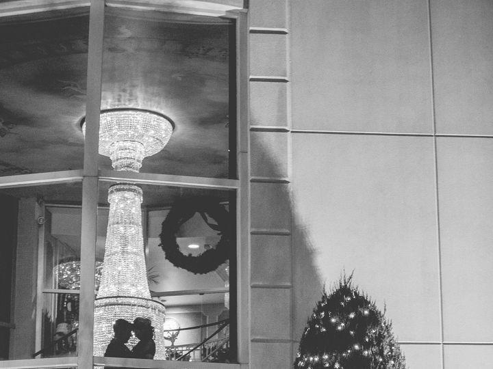 Tmx 1513628161718 Origin Photos Leonards Palazzo  3 Great Neck, New York wedding venue