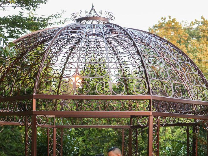 Tmx 1513628214928 Tommy 120    Great Neck, New York wedding venue