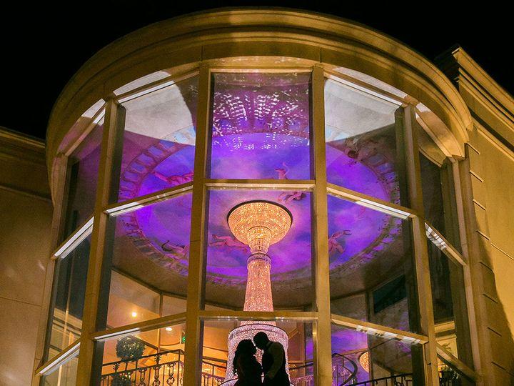 Tmx 1531776255 08e1ee98b92cbfe3 1531776254 282e6fb0510ad998 1531776254401 3 Crystals Dave 4.20 Great Neck, New York wedding venue