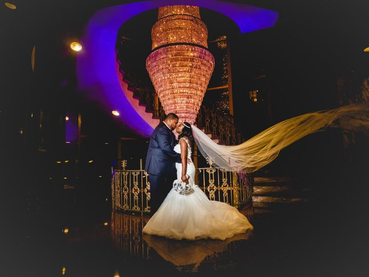 Tmx C5r63tr 021sizeoriginal 51 67096 1570209686 Great Neck, New York wedding venue