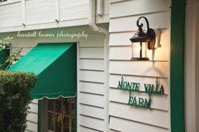 Montevilla Farmhouse