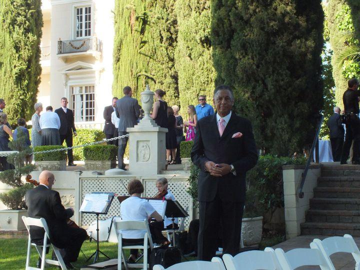 Tmx 1506633907110 Dscf8405 Elk Grove, CA wedding officiant