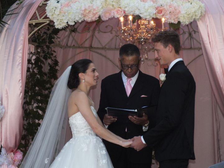 Tmx 1506633942808 Dscf8406 Elk Grove, CA wedding officiant