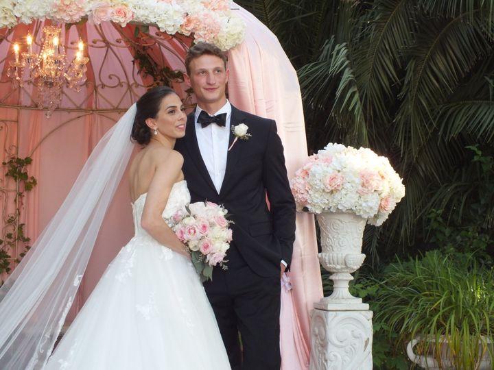 Tmx 1506633992251 Dscf8415 Elk Grove, CA wedding officiant