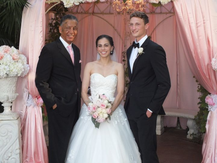 Tmx 1506634066451 Dscf8416 Elk Grove, CA wedding officiant