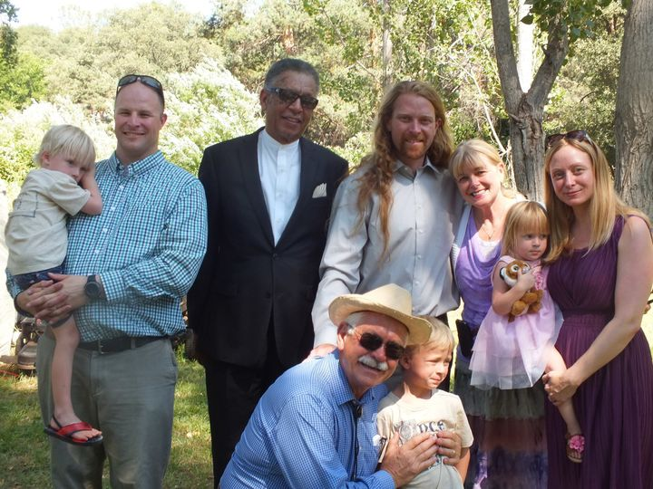 Tmx 1506634238479 Dscf8489 Elk Grove, CA wedding officiant