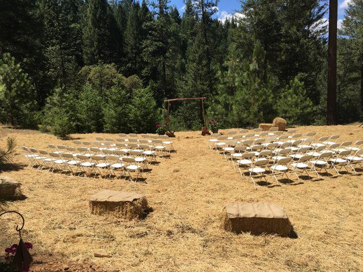 Tmx 1506654829407 Img0701 Elk Grove, CA wedding officiant