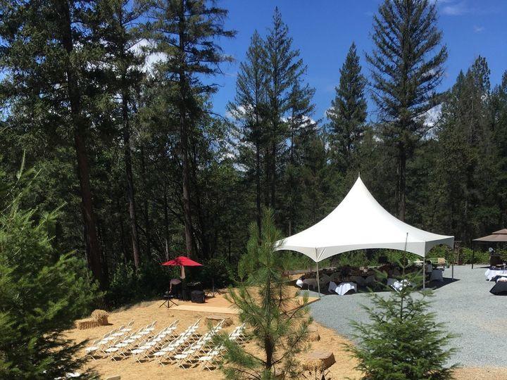 Tmx 1506654829678 Img0698 Elk Grove, CA wedding officiant