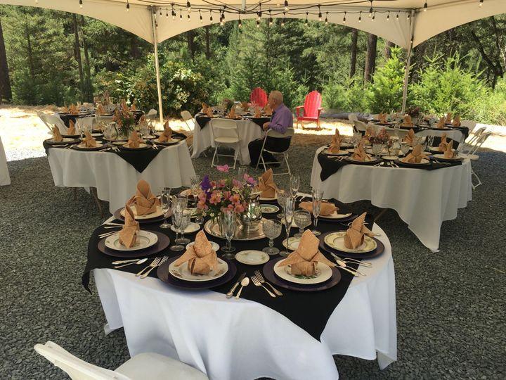 Tmx 1506654843065 Img0697 Elk Grove, CA wedding officiant