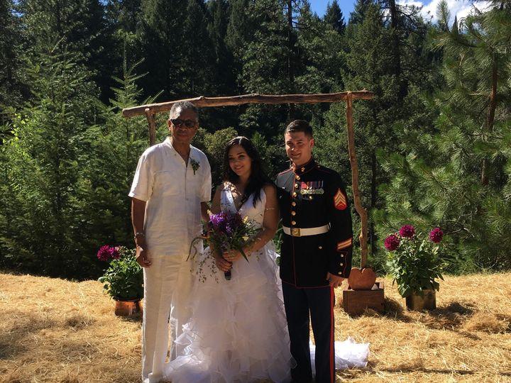 Tmx 1506654868214 Img0699 Elk Grove, CA wedding officiant