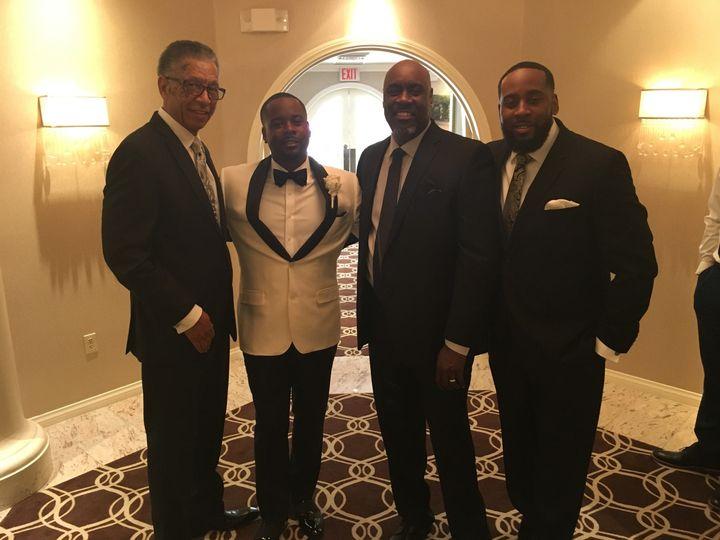 Tmx 1530401870009 3d39f45e 25d5 4dfb 832b F49939a09aba Elk Grove, CA wedding officiant